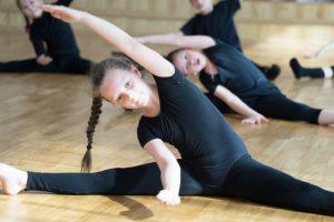 Infezioni in età pediatrica: ecco i benefici dello sport