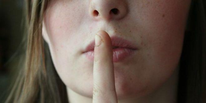 Persone afasiche dopo l'ictus: con loro come bisogna comportarsi?