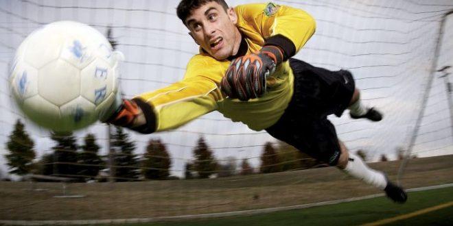 Occhi preziosi: prevenzione e diagnosi precoce fra i giovani sportivi