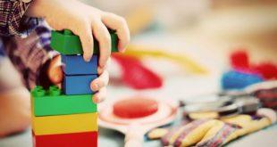 Meningococco B e meningiti in età pediatrica: il punto della situazione