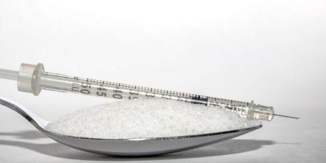 Tecnologia e diabete: erogazione automatizzata di insulina (e fai-da-te)