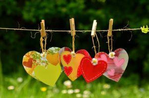 """Salute del cuore: si può dire """"cuore avvisato, mezzo salvato""""?"""