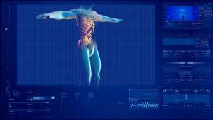 Pancreas e chirurgia mininvasiva: le chance della tecnica laparoscopica