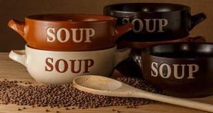 Alimenti 10 e lode. Le lenticchie: cibo della tradizione ricco di ferro