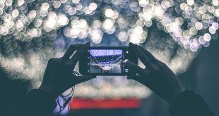 Insonnia social: nell'agone della piazza virtuale senza la maturità