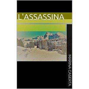 https://www.amazon.it/Libri-Marina-Caserta/s?rh=n%3A411663031%2Cp_27%3AMarina+Caserta