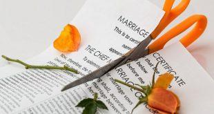 Divorce day: quando il dissidio scaturisce dalle feste