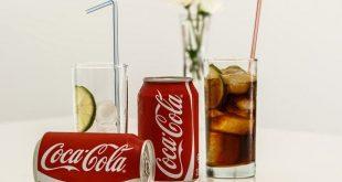 Alimenti 0 in condotta: Coca Cola, saperne di più per moderare i consumi