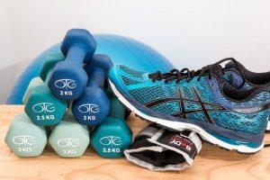 Pazienti reumatici: perché è bene praticare attività fisica