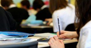 Prevenire le malattie cardiovascolari partendo dalle scuole