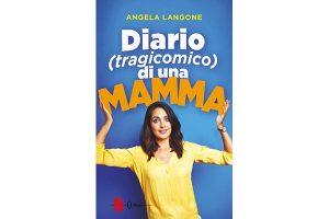 Diventare mamma: gioie e dolori secondo Angela Langone