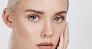 Lifting del viso: affidarsi a un bravo chirurgo è la prima regola