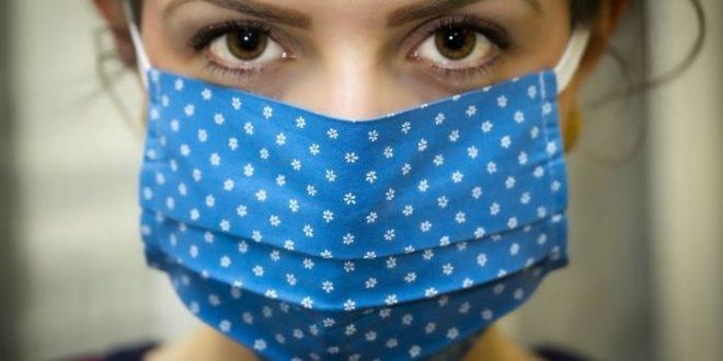 Covid 19 preoccupa chi soffre di asma e allergie. Le risposte degli esperti