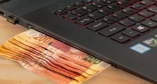 Acquisti su internet: sono sicuri? (un'inchiesta di Altroconsumo)