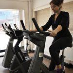 Covid19 e diabete. Fitness (utile per tutti) rigirosamente a casa