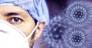 Coronavirus a fior di pelle: come covid 19 coinvolge la nostra cute