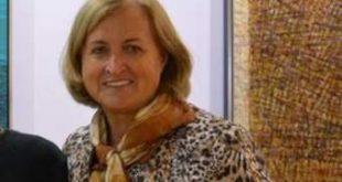 Elsa Zambonini, nuovi intrighi sullo sfondo di Costantinopoli