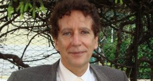 Enzo Casamento, un thriller servito su un piatto d'argento