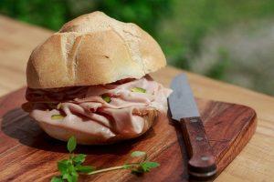 Alimenti 0 in condotta: salumi e insaccati, promossi solo se di qualità