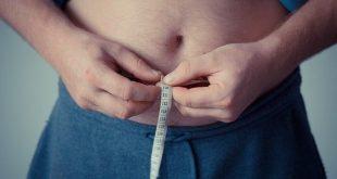 Grassi e dieta sono davvero un binomio inconciliabile?