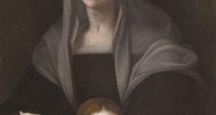 Sifilide: ne morì Maria Salviati, moglie di Giovanni delle Bande nere