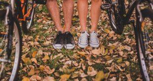 Bicicletta e articolazioni non sempre vanno d'accordo