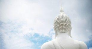 Trattamento Thai per ritrovare l'energia che è dentro di noi