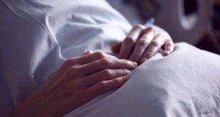 Giornata mondiale del tumore ovarico: medici e testimonianze sui social