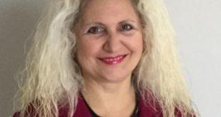 Maria Teresa De Donato, una saga familiare per riscoprire le proprie radici