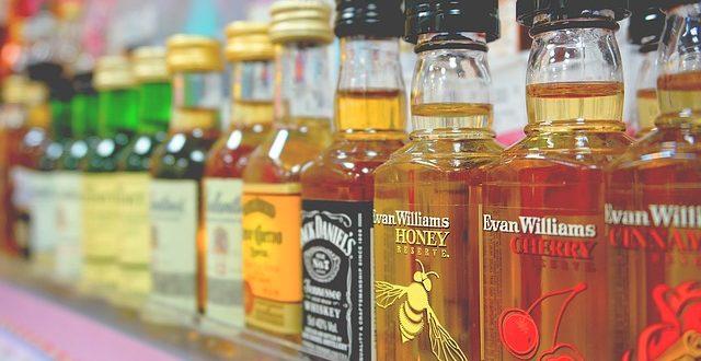 Alcol e salute: binomio praticamente impossibile. Senza eccezioni