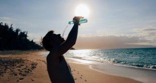 Arriva l'estate, cambia l'alimentazione: consigli utili per la bella stagione