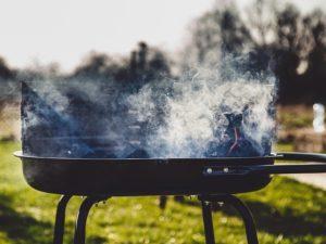 Alimenti 0 in condotta. Salsa barbecue: facciamola in casa