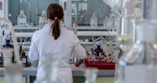 Il mieloma multiplo cresce: in Italia incremento del 9% in 5 anni