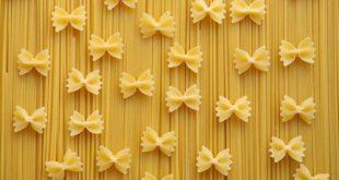 Alimenti 0 in condotta. La pasta di grano duro: la farina fa la differenza