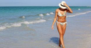 Cellulite o ritenzione idrica? Fai con noi il test per capire cos'è