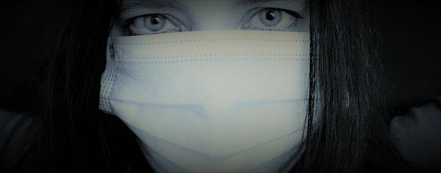 Occhi e Covid-19: ecco la certificazione per salvaguardare i pazienti