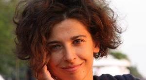 Irene Chias, la Sicilia, due donne e l'analisi del femminile