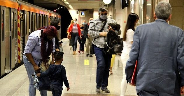 Pandemia Covid-19: per i virologi è molto probabile una ricaduta