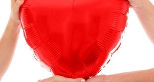 Il cuore delle donne: 10 cose che non sai e che possono salvare la vita