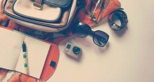 Vacanze sicure: le raccomandazioni della lega italiana contro l'epilessia