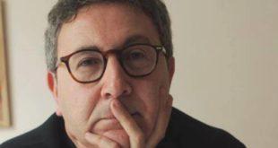 Mario Fortunato, un secolo di storia italiana privata e pubblica