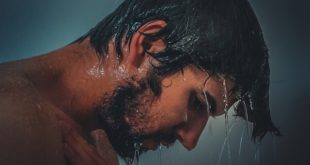 Trapianto di capelli: le tecniche migliori e l'esecuzione