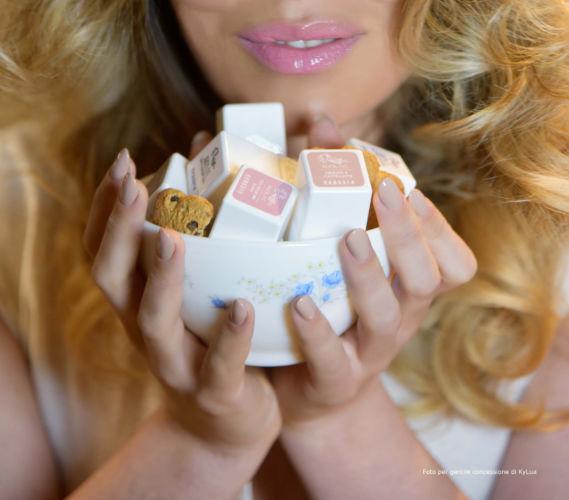 Manicure in farmacia? Sì, per avere unghie belle e mani curate