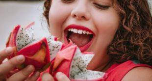Perversioni: quando i peccati di gola diventano food porn