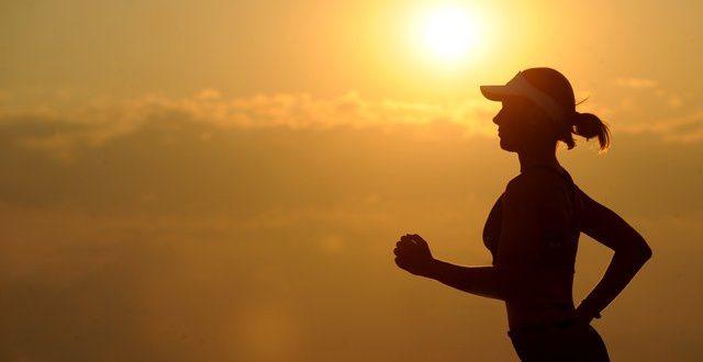 Fitness: 8 errori da evitare per proteggere i muscoli d'estate