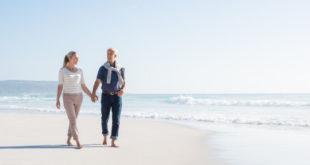 Il battito del cuore: seguilo in vacanza per una corretta prevenzione