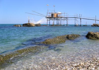 https://www.vivilabruzzo.it/guida-vacanza/vacanze-chieti/