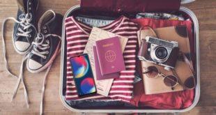 5 consigli per proteggere la propria identità digitale in vacanza