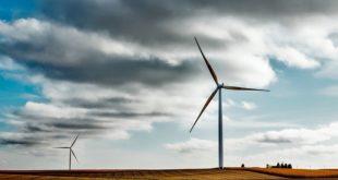 Quanta energia elettrica consuma una grande azienda?
