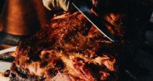 Alimenti 0 in condotta. Grigliata mista? Solo se cucinata a dovere!